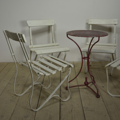4-antique-garden-chairs-1.jpg