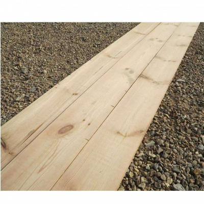 Pine Antique Floorboards
