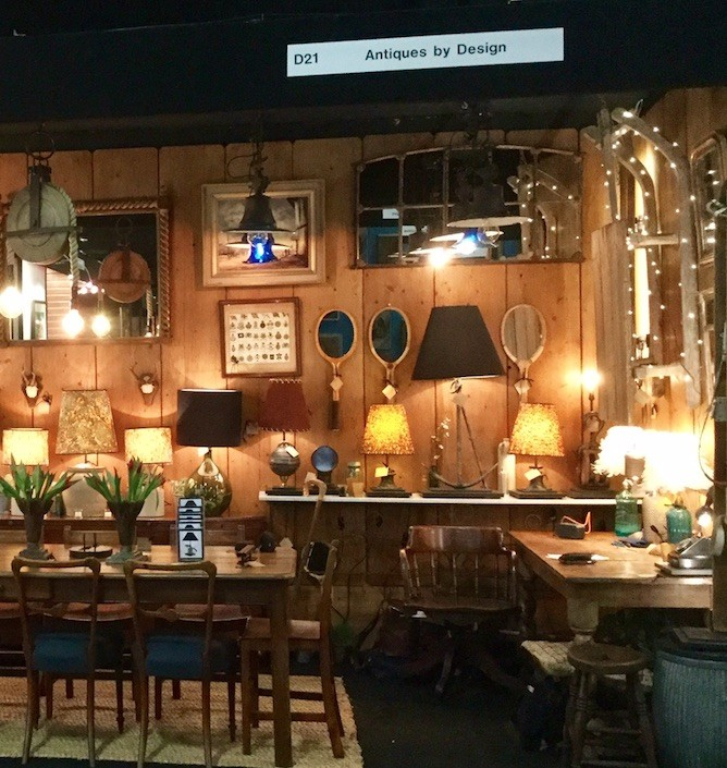 first-day-at-the-battersea-decorative-fair-1.jpg