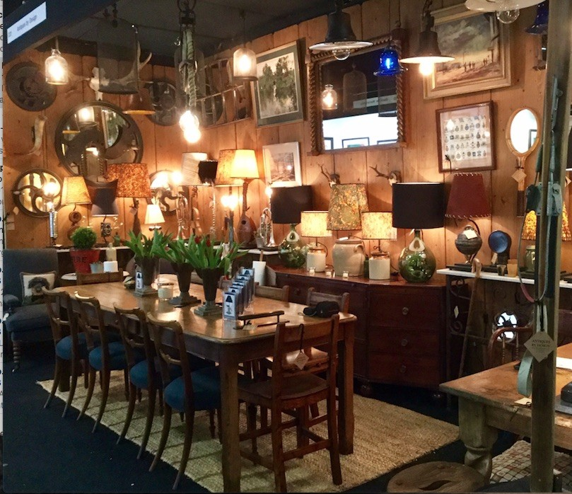 first-day-at-the-battersea-decorative-fair-3.jpg