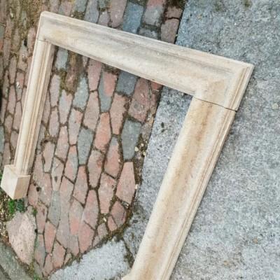 antique-english-stone-bolection-fireplace-1.jpeg