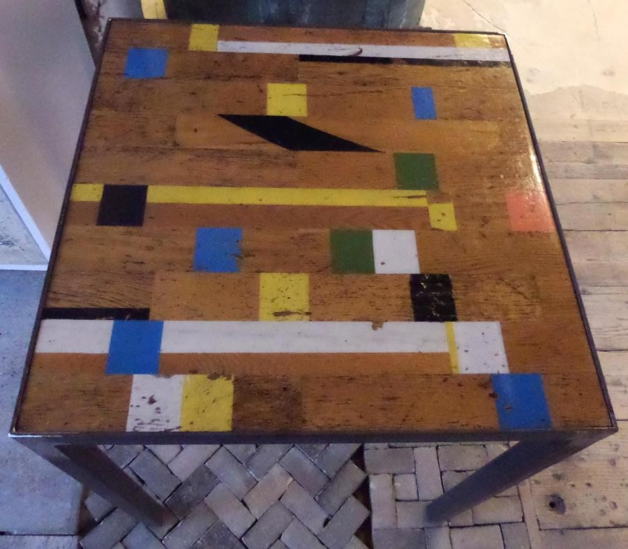 innovative-reuse-design-with-salvaged-and-reclaimed-materials-1.jpg
