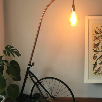 innovative-reuse-design-with-salvaged-and-reclaimed-materials-2.jpg