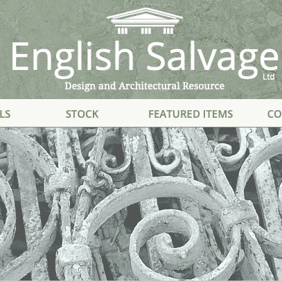 english-salvage-buys-a-hereford-garden-centre-1.jpg