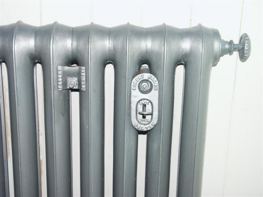 reclaimed cast iron radiators-duchess