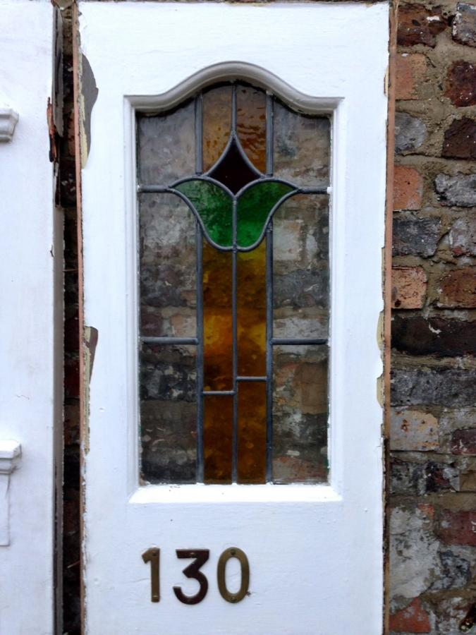 For sale antique edwardian stained glass front door salvoweb uk antique edwardian stained glass front door planetlyrics Gallery