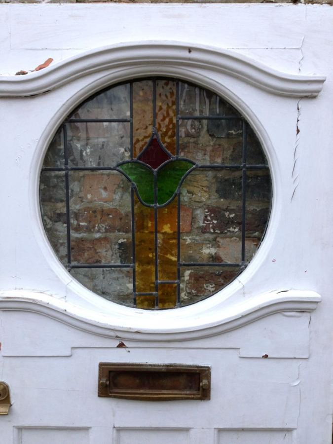 For sale antique edwardian stained glass front door salvo uk antique edwardian stained glass front door planetlyrics Images