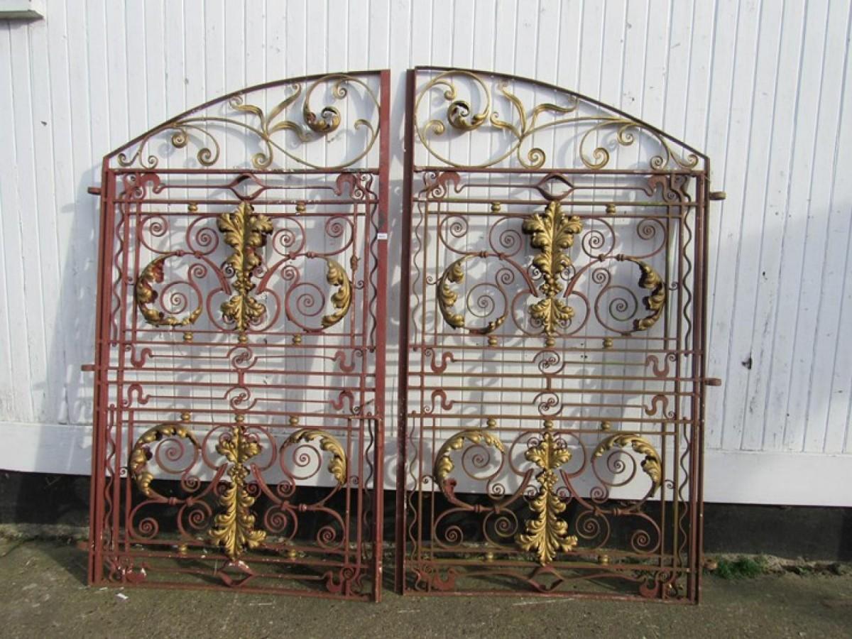 two-georgian-bell-glass-hall-lights-sell-for-90-each-at-gazes-10.jpg
