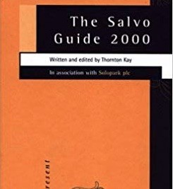 last-chance-to-buy-the-old-salvo-guide-1.jpg