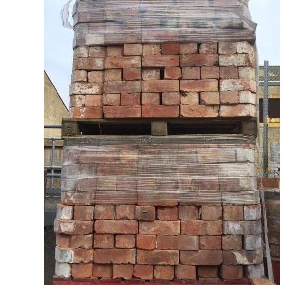 reclaimed brick specials