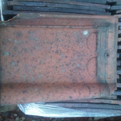 Antique Reclaimed Listings Bambino Roof Tiles 17 000 In Stock Salvoweb Uk