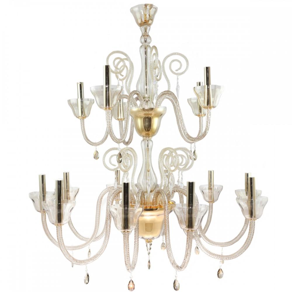 reclaimed-beby-italy-murano-glass-chandelier-4.jpg