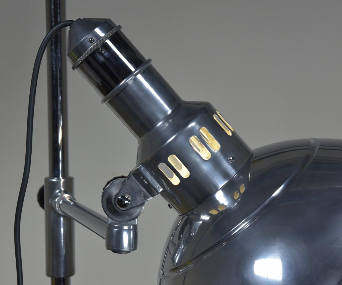 Medical Floor Lamp