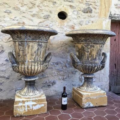 a-large-scale-pair-of-stoneware-urns-1.jpeg