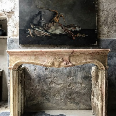 antique-french-stone-fireplace-with-amazing-patina-1.jpeg