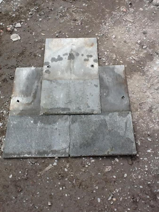 24x14 welsh slates