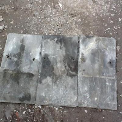 20x10 welsh slates