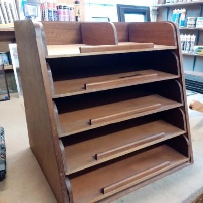 Storage unit or drawers