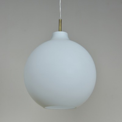 Satellite Pendant Lights by Vilhelm Wohlerets 1960s