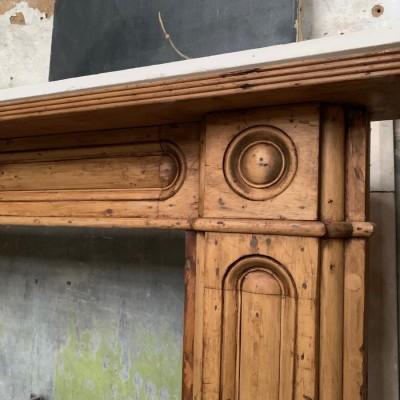 antique-19th-century-english-regency-carved-pine-fireplace-1.jpeg