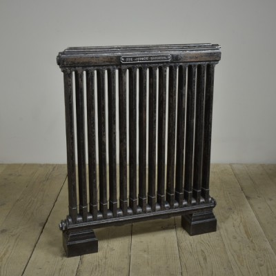 jobson-antique-cast-iron-radiator-1.jpg