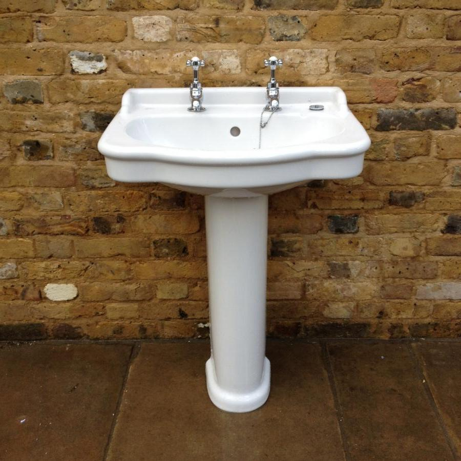 area restaurant beautiful sink is accessible sale marvellous for sinks trough bathroom