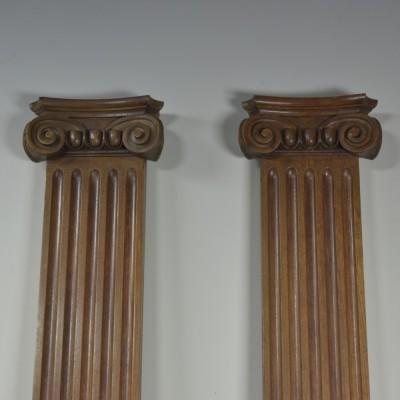 pair-oak-ionic-columns-pilasters-1.jpg