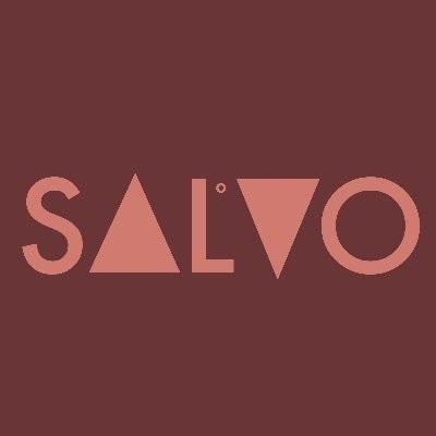 Salvo Ltd