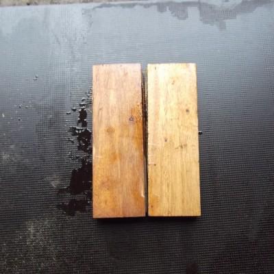 Oak parquet flooring solid oak flooring