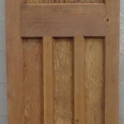 1930s doors