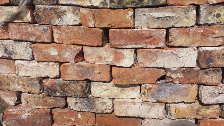 Bricks For Sale >> For Sale Grade A Handmade Reclaimed Bricks 3 Salvoweb Uk