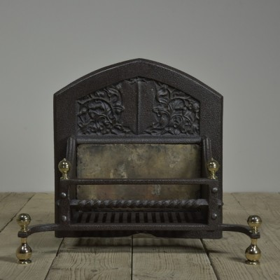 arts-craftes-dog-grate-19th-c-oak-1.jpg
