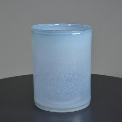 Art Glass Vase - Large