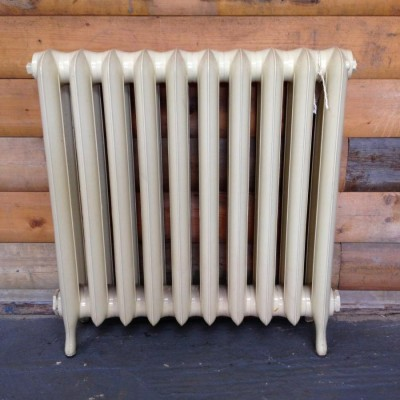 Antique Reclaimed Radiator