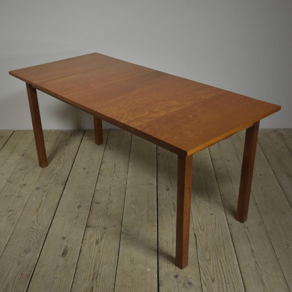 Cherrywood Table