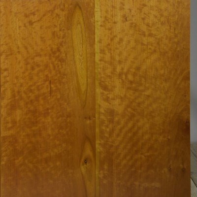 cherrywood-table-1.jpg