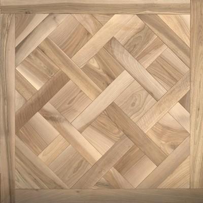 Antique Floors S.A.