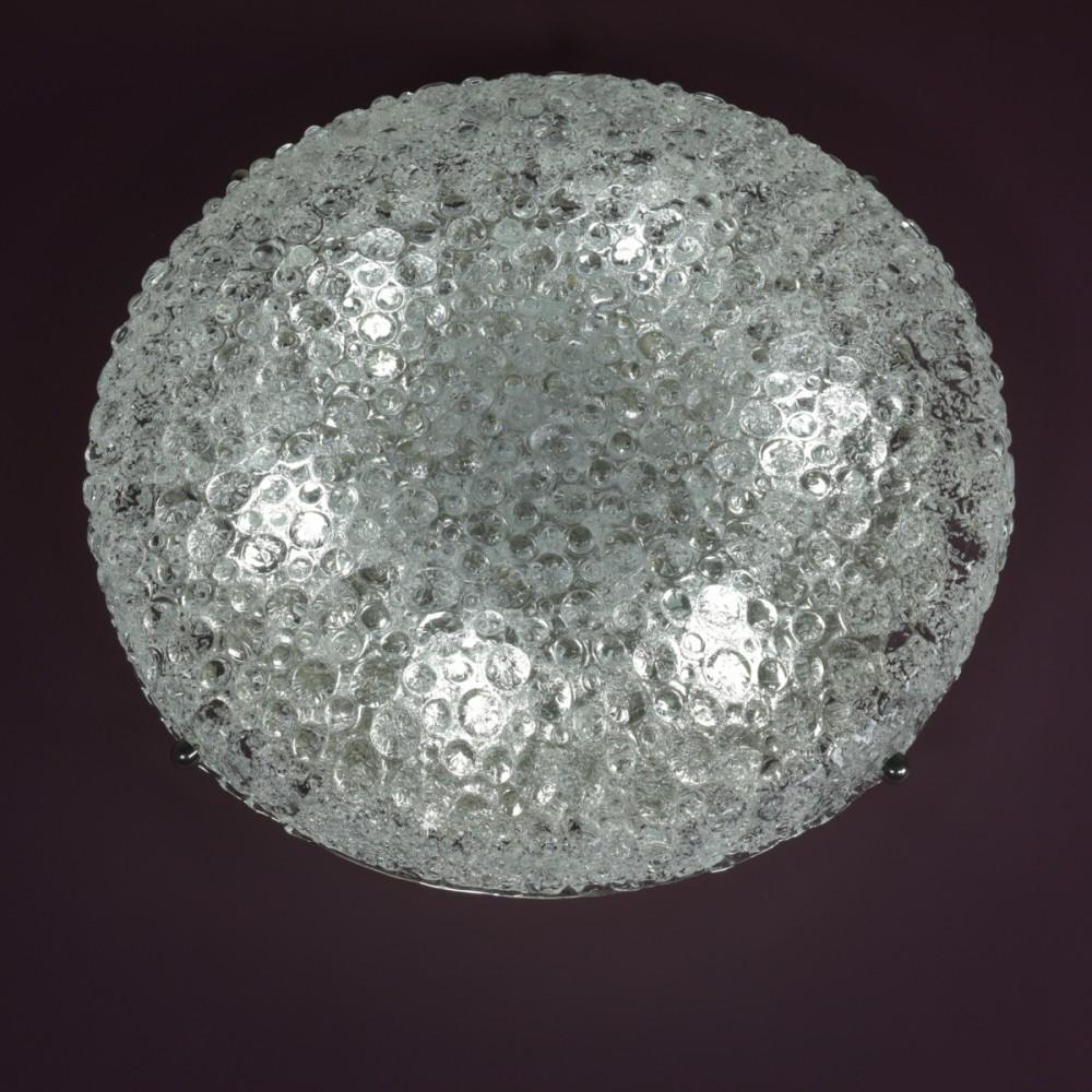Extra Large Bubble Light