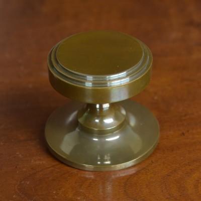cast-centre-door-knobs-x4-1-jhp.jpg