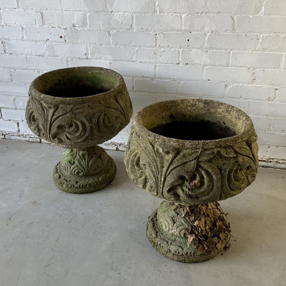 pair-of-reclaimed-weathered-composition-urns-planters-1-gge.jpg