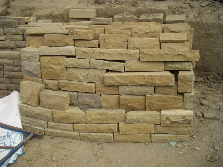 Stone Merchants (Abacus Stone Sales) Huddersfield