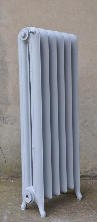 Tall Princess antique cast iron radiators radiators 45 inch