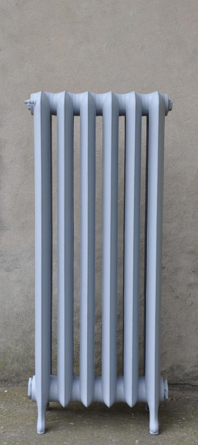 Tall Princess antique cast iron radiators radiators 45 inch