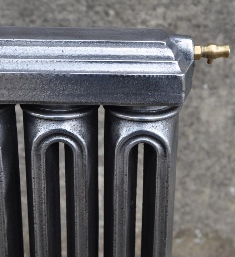 anglo american antique cast iron radiators