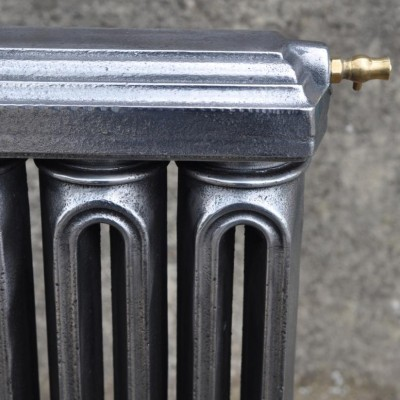 anglo american antique cast iron radiators
