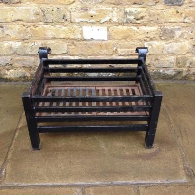 reclaimed-fire-basket-1.jpg
