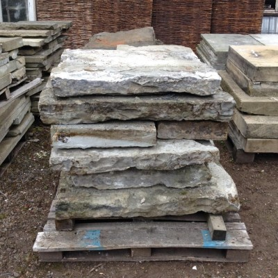 job-lot-of-reclaimed-yorkstone-1.jpg