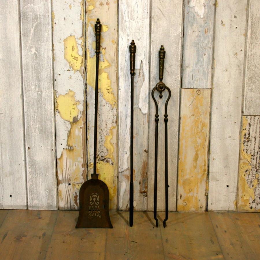 fireplace full polish iron carron london inserts insert lg plate irons cast