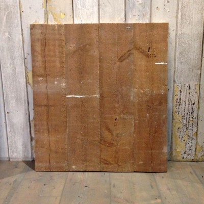 Reclaimed Pine Floorboards or Wall Cladding