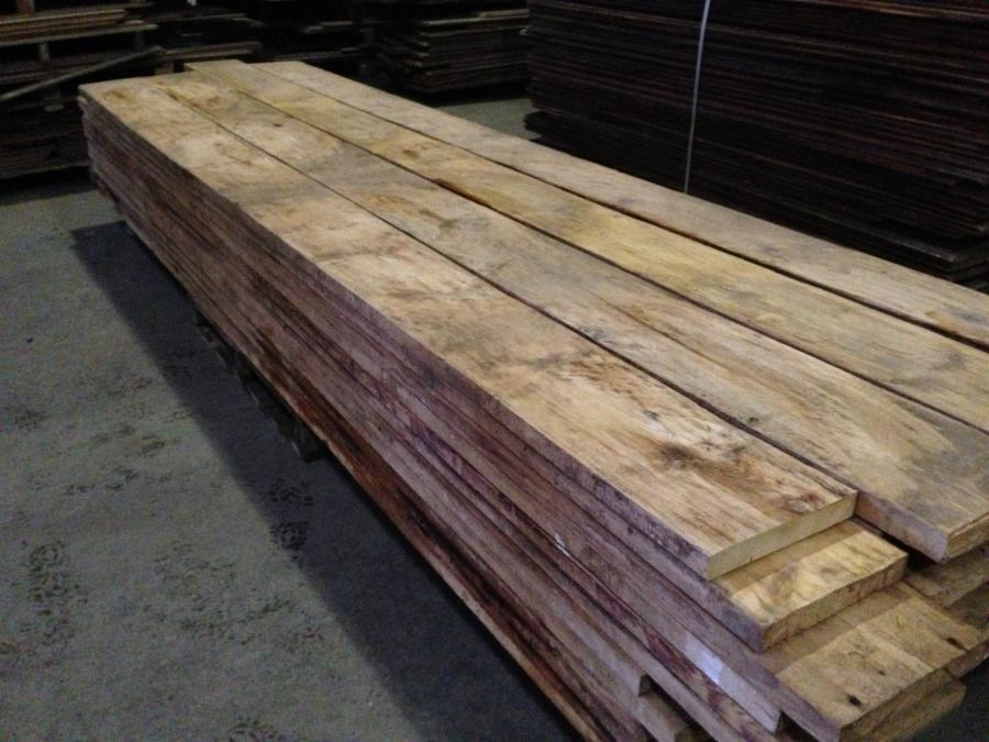 For Sale Planche Sapin Reclaimed Wide Pine Boards